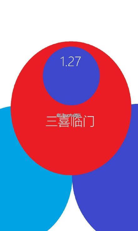 Segunda imagen sobre el evento del 27 de enero de Meizu