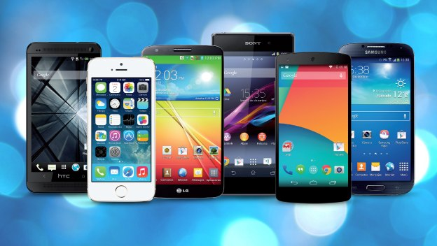 mejores-smartphones-2014
