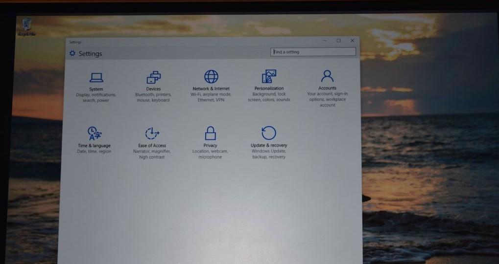microsoft-windows-10-configuracion ordenador