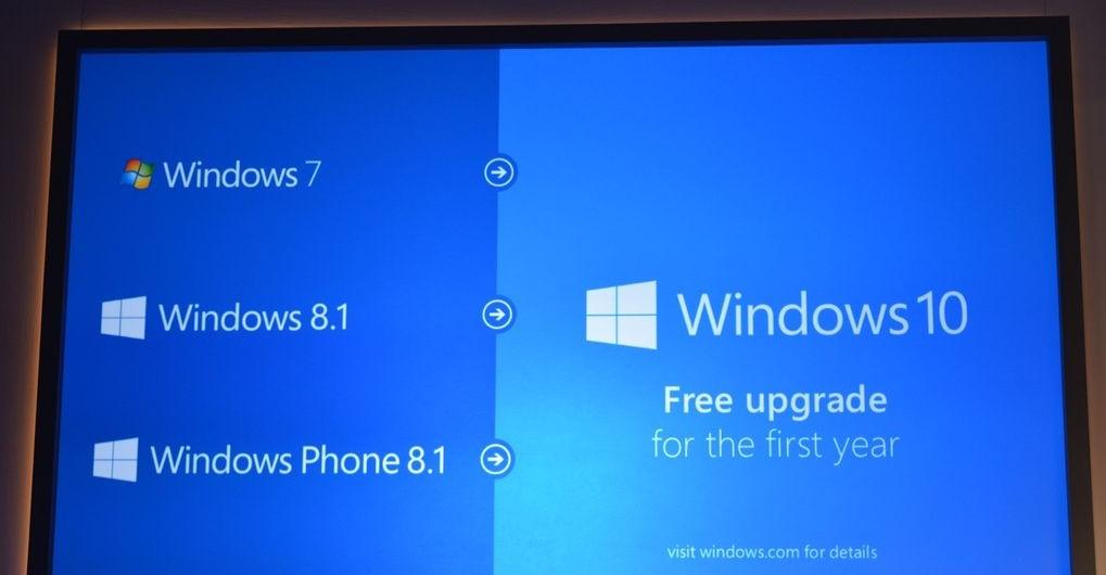 microsoft-windows-10-desktop-0001.0