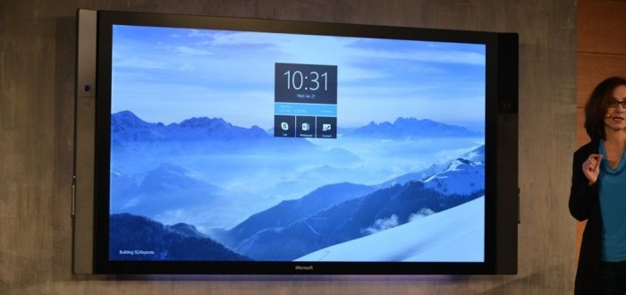 microsoft-windows-10-surface-hub