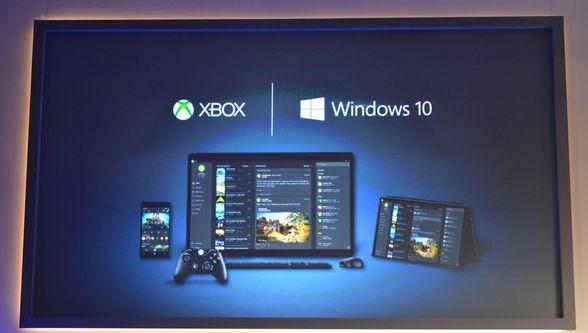 microsoft-windows-10-xbox