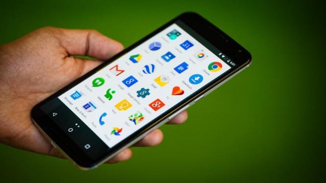 Android 5.0 Lollipop aun tiene donde mejorar