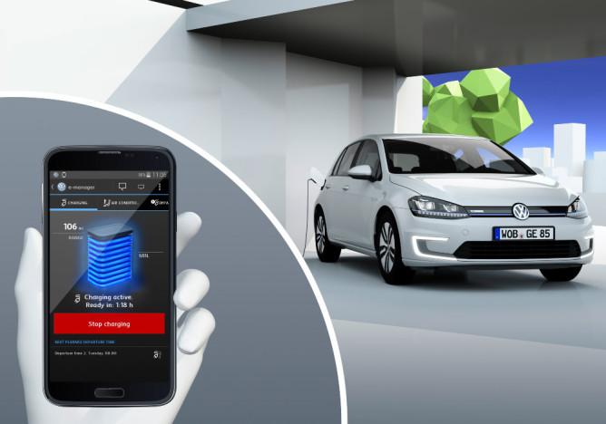 nexus2cee_VolkswagenCharging-668x468