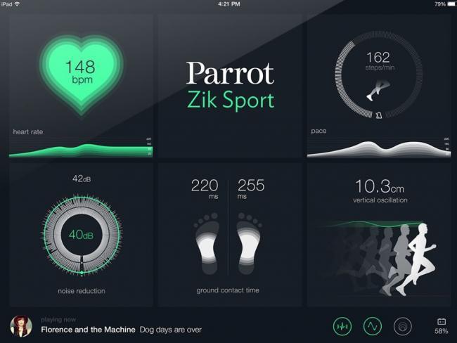 parrot_ziksport_ipadmini_hd.0
