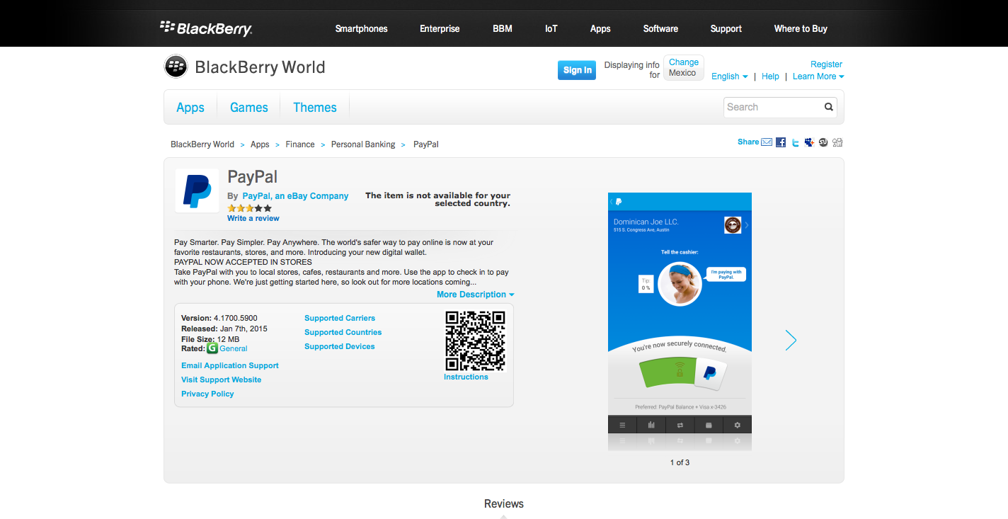 paypal-blackberry