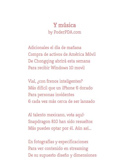 poetweet3
