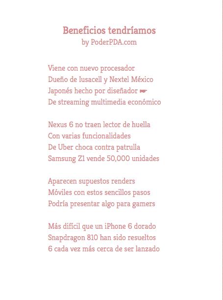 poetweetpoderpda