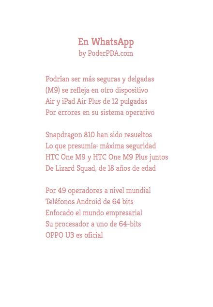 poetweetpoderpda2
