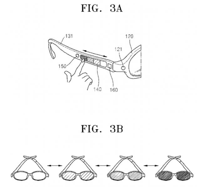 samsung-gafas