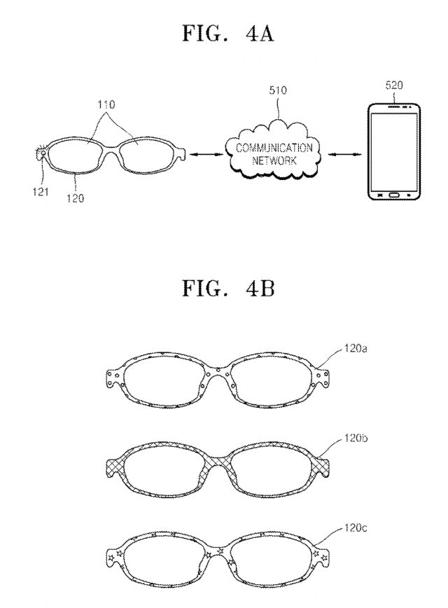 samsung-glasses