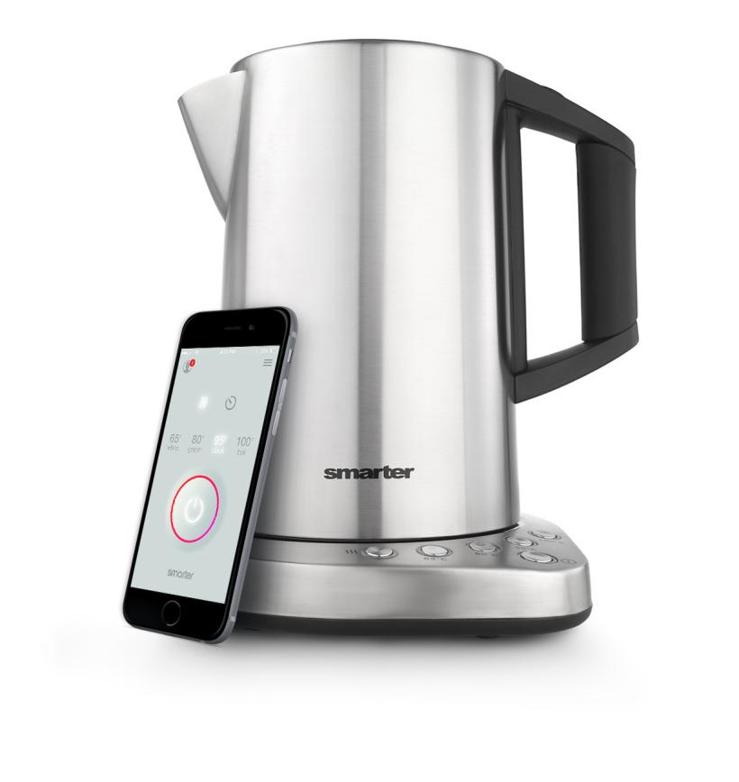 smarter-wifi-kettle