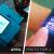 smartwatch phone blocks
