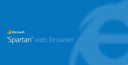 spartan-browser microsoft