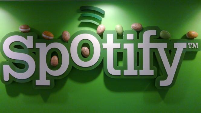 Spotify agrega mejoras a su versión para Android que realmente se agradecen