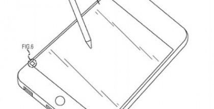 stylus-apple-ipad-pro