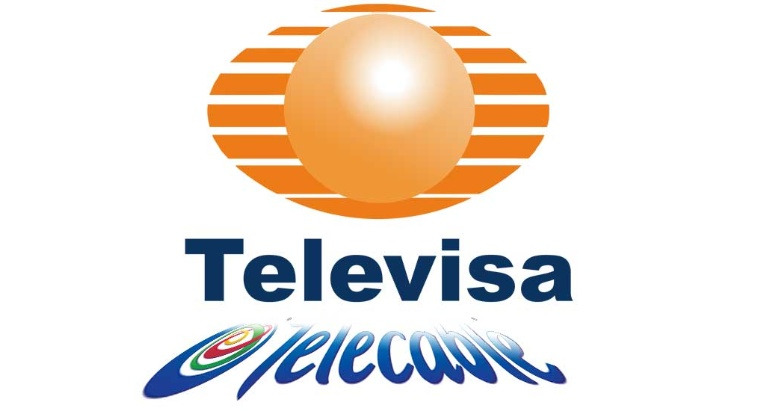 televisa telecable