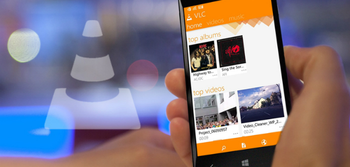 vlc-windowsphone-