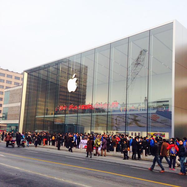 westlake-apple-store-china-3