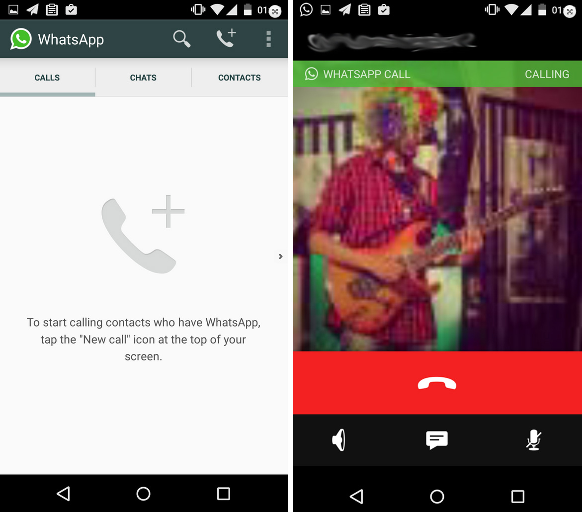 whatsapp-llamadas-voz-android