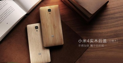 xiaomi-mi4-wood-covers-2