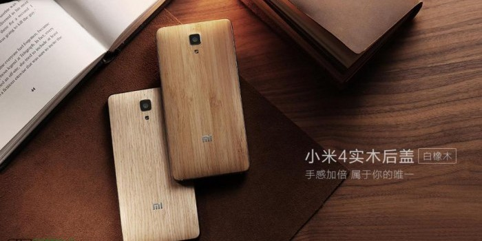 xiaomi-mi4-wood-covers-2