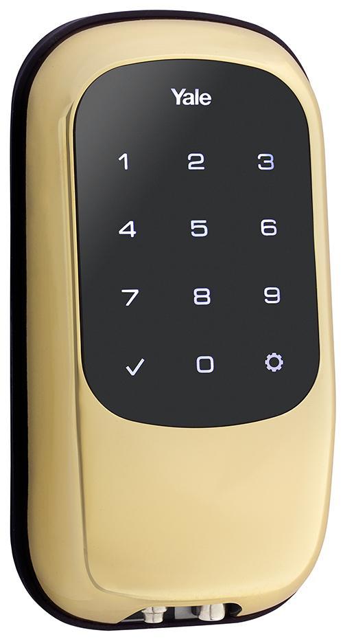 yale-cerradur electronica1
