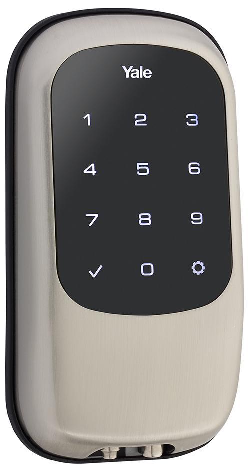yale-cerradura electrónica2