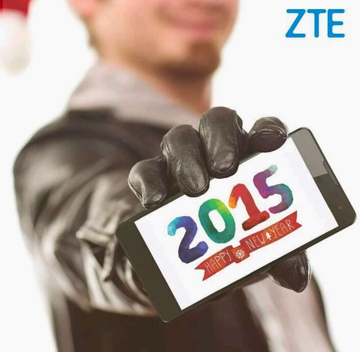 zte new logo