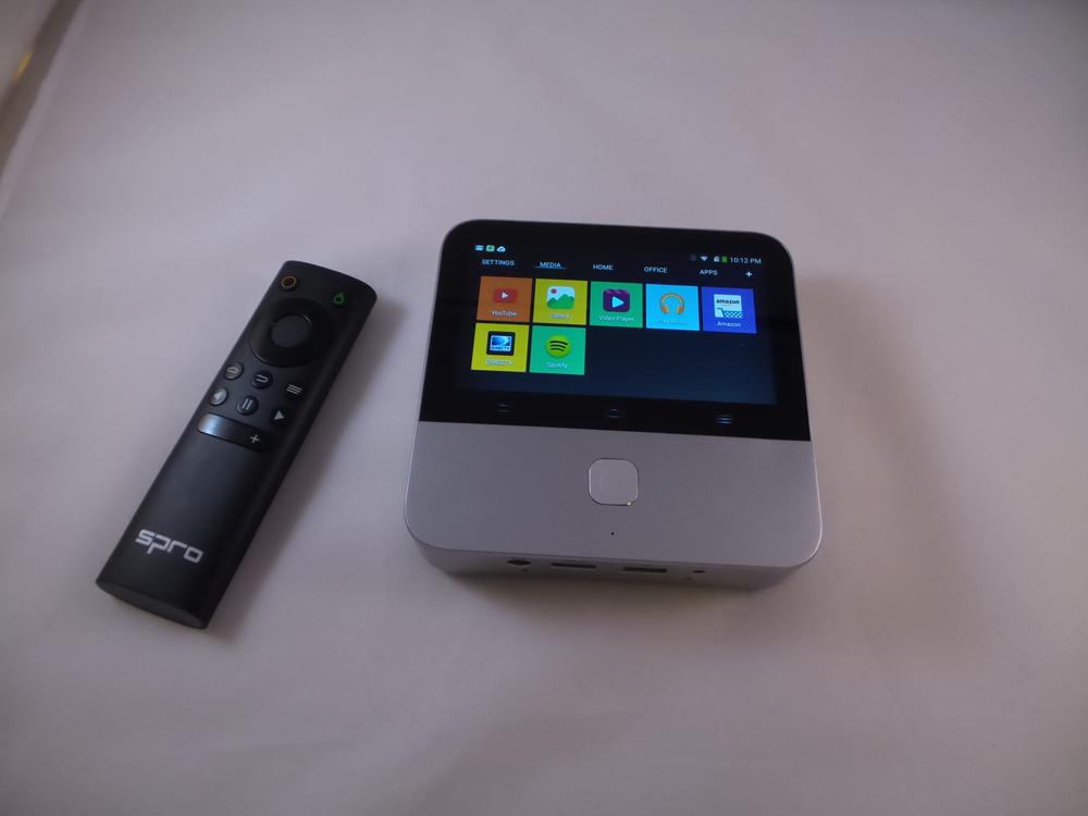 zte-spro-2-interface