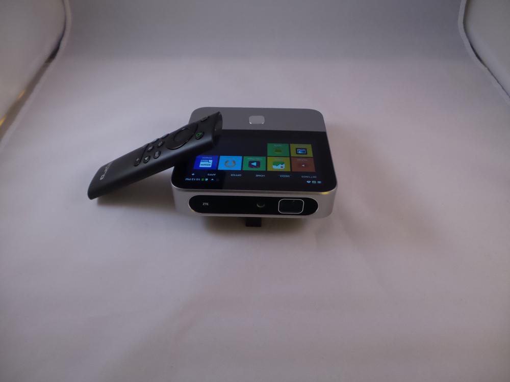 zte-spro-2-smart-projector