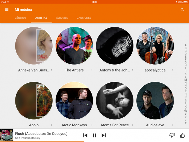 650_1000_google_play_music_ipad_5 (1)