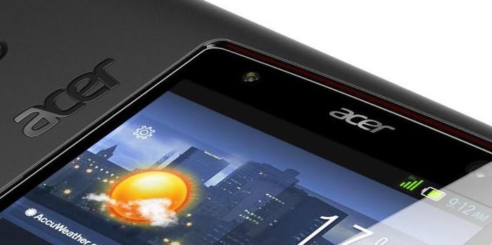 Acer-Liquid-E3-1a