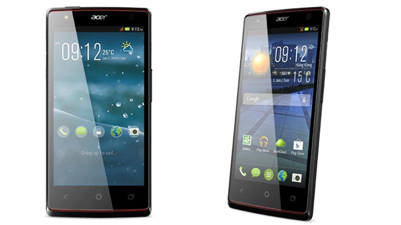 Acer-Liquid-E3