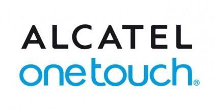 Alcatel 6045 One Touch tendría un procesador Snapdragon 610
