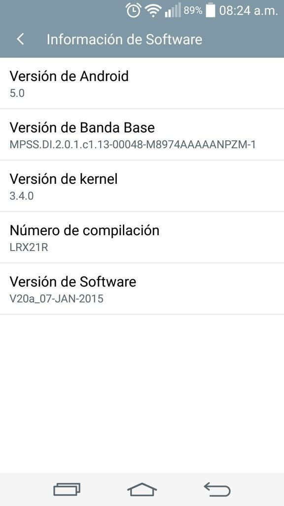 Android-Lollipop-LG-G3-Telcel(1)