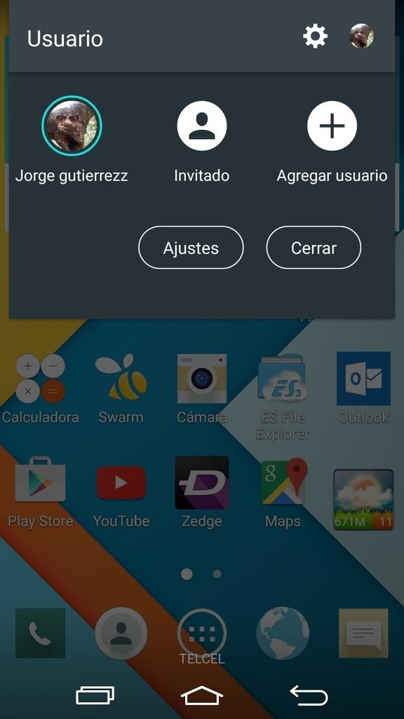 Android-Lollipop-LG-G3-Telcel(3)