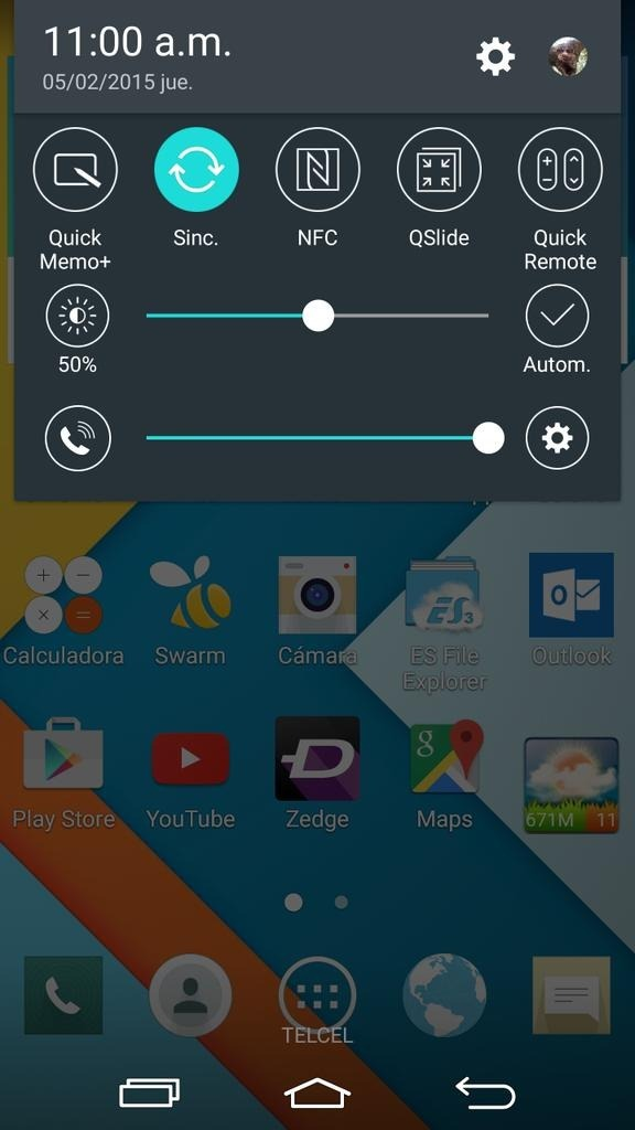 Android-Lollipop-LG-G3-Telcel(4)