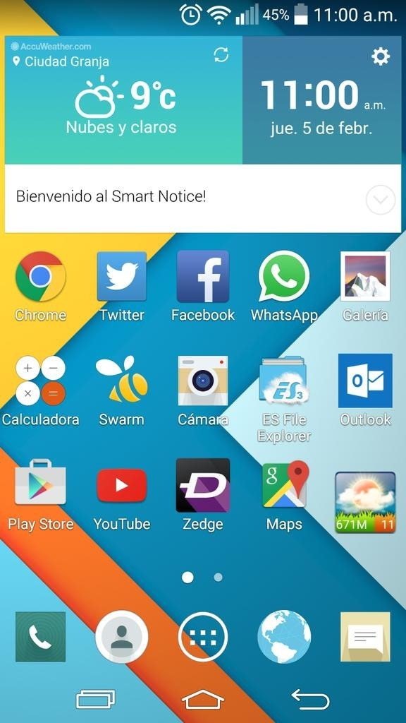 Android-Lollipop-LG-G3-Telcel(5)