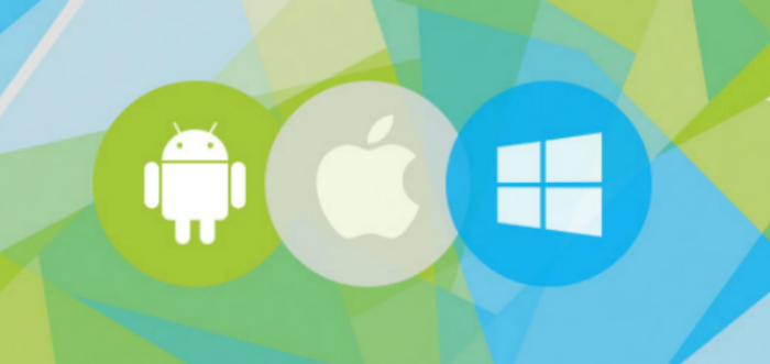 Android-iOS-Windows-Phone-