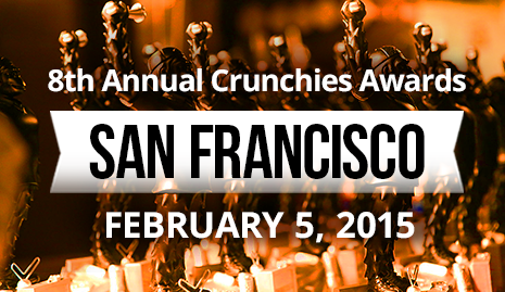 Annual-Crunchies-Awards-2015