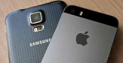 Apple Samsung DDR4