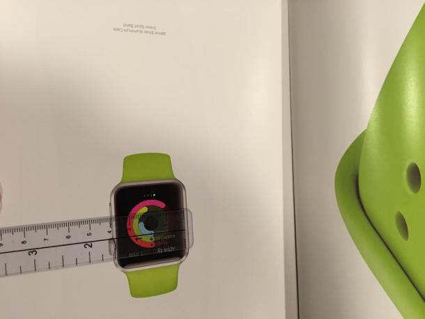 Apple-Watch-Vogue-1