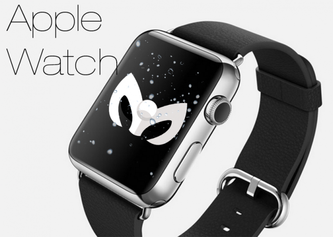 AppleWatchpng