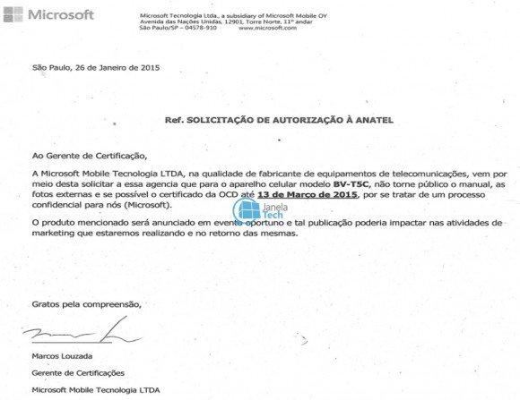 Confidencialidade-580x447-1