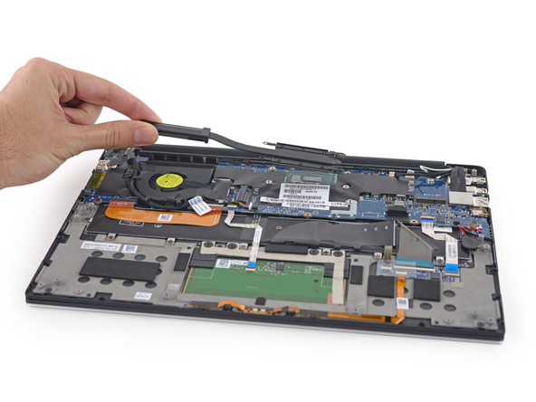 Dell-XPS-13-iFixit(11)