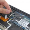 Dell-XPS-13-iFixit(12)
