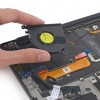 Dell-XPS-13-iFixit(14)