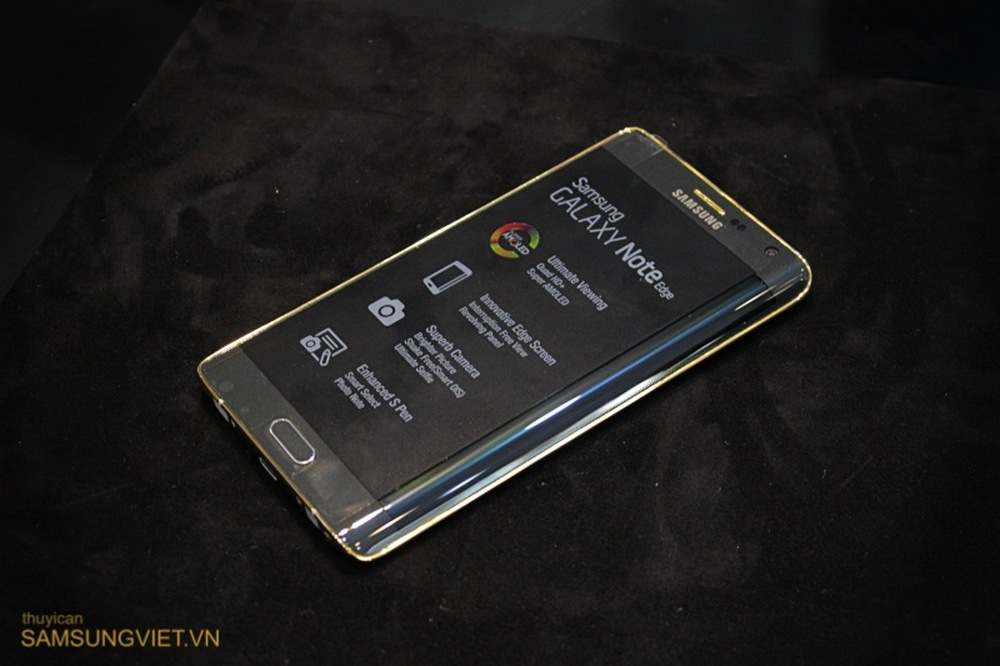 Galaxy-Note-Edge-oro-24-quilates(12)