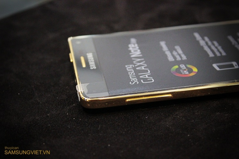 Galaxy-Note-Edge-oro-24-quilates(13)